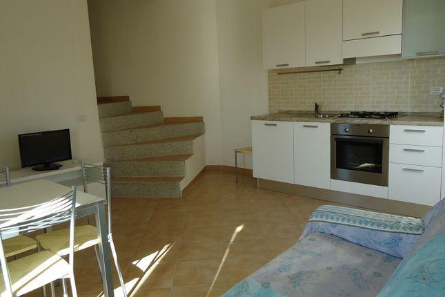 Thumbnail Block of flats for sale in Via Delle Foibe Istriane, Olbia-Tempio, Sardinia, Italy
