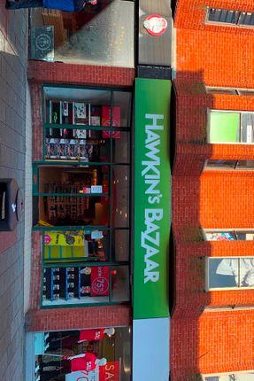 Thumbnail Retail premises to let in Montague Street, Worthing