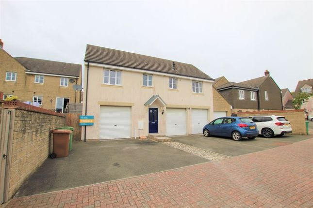 Photo 3 of Claytonia Close, Moorland Reach, Roborough, Plymouth, Devon PL6