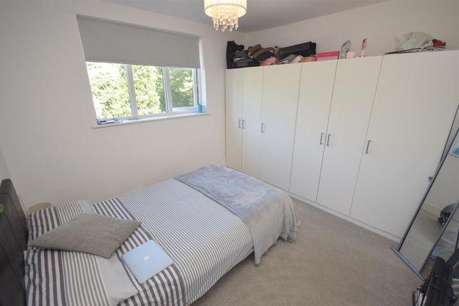 Bedroom Two of Elmdon Trading Estate, Bickenhill Lane, Birmingham B37
