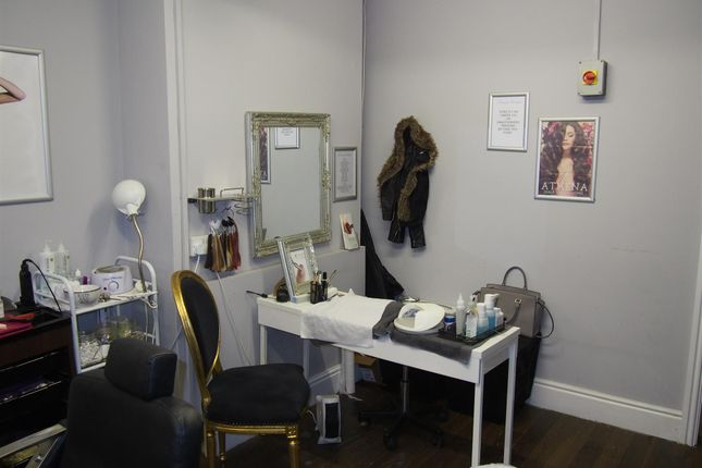 Retail premises for sale in Hair Salons BD17, Baildon, West Yorkshire