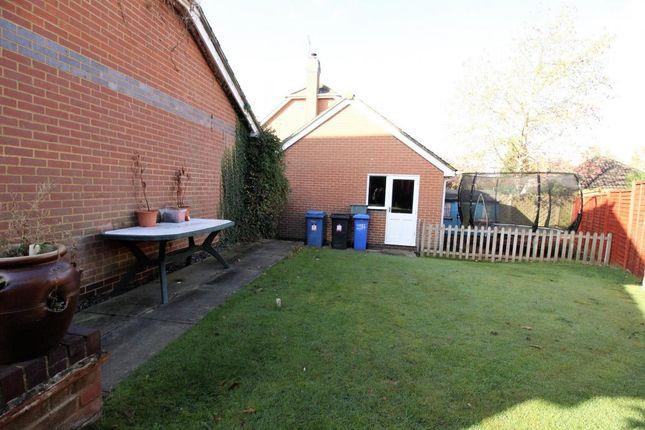 Picture 13 of Church Crookham, Fleet GU52