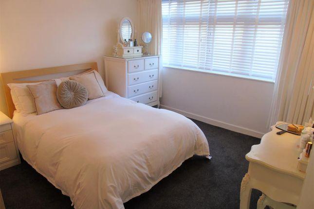 Bedroom 1 of Eton Drive, Aintree Village, Liverpool L10