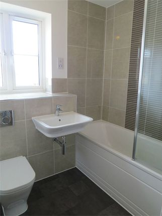 Picture No. 10 of Sorrel Place, Stoke Gifford, Bristol BS34
