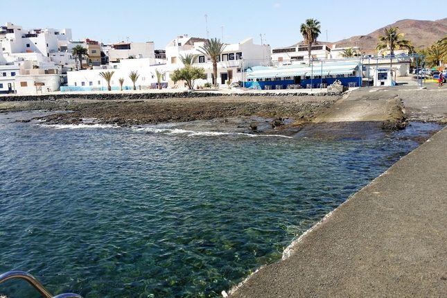 Thumbnail Apartment for sale in Aloe, Las Playitas, Gran Tarajal, Fuerteventura, Canary Islands, Spain