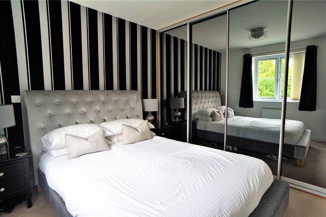 Bedroom 1 of Manley Boulevard, Snodland, Kent ME6