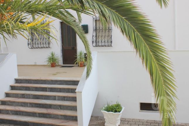 Apartment for sale in Armação De Pêra, Armação De Pêra, Silves