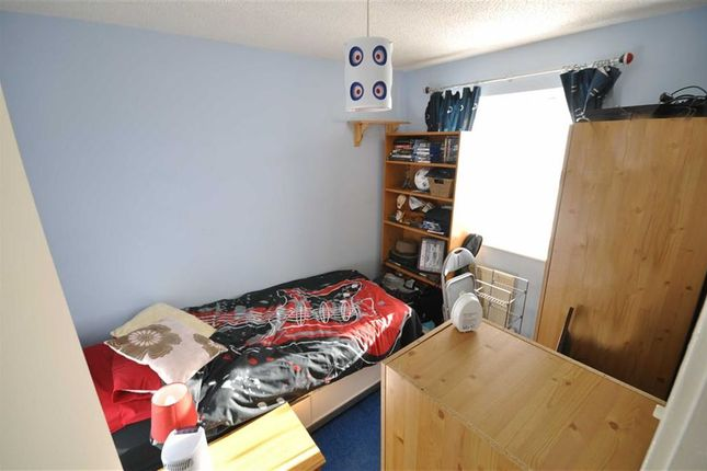 Rooms To Rent In Churchdown