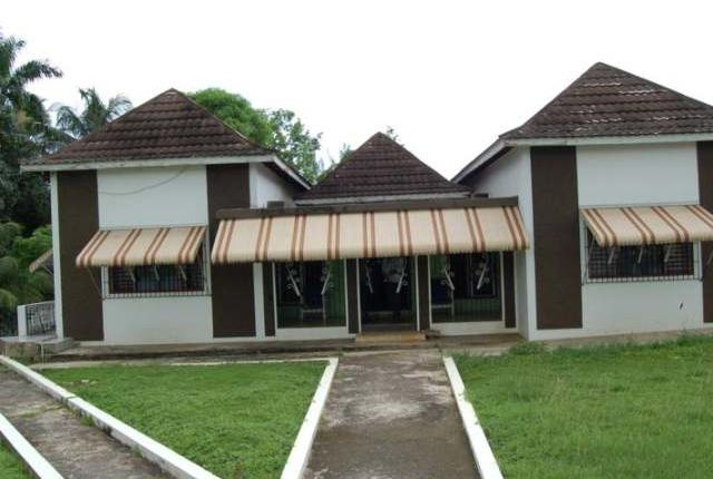 Detached house for sale in Savanna-La-Mar, Westmoreland, Jamaica