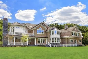 <Alttext/> of 160 Chestnut Ridge Rd, Bedford Corners, Ny 10549, Usa