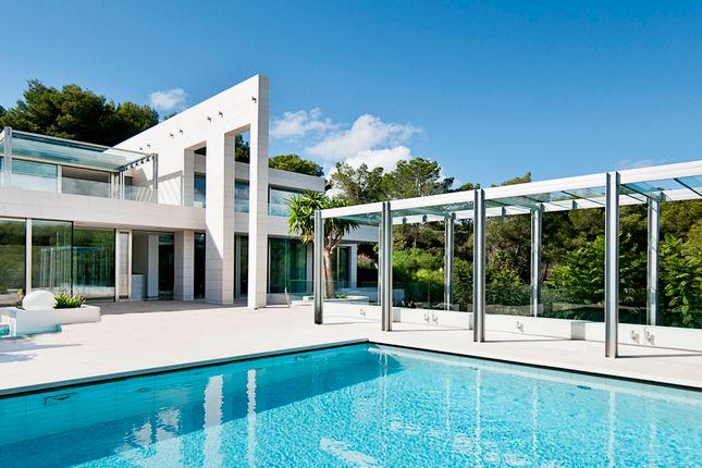 Thumbnail Villa for sale in Sol De Mallorca, Mallorca, Balearic Islands