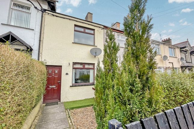 2 bed terraced house to rent in Grand Street, Lisburn BT27