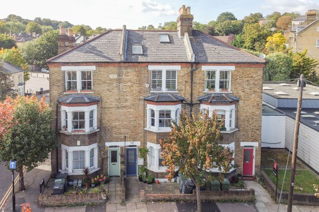 1 bed flat for sale in David's Road, Forest Hill, London SE23