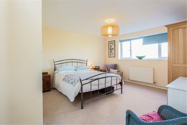 Bedroom of Easton House, Grosvenor Bridge Road, Bath, Somerset BA1