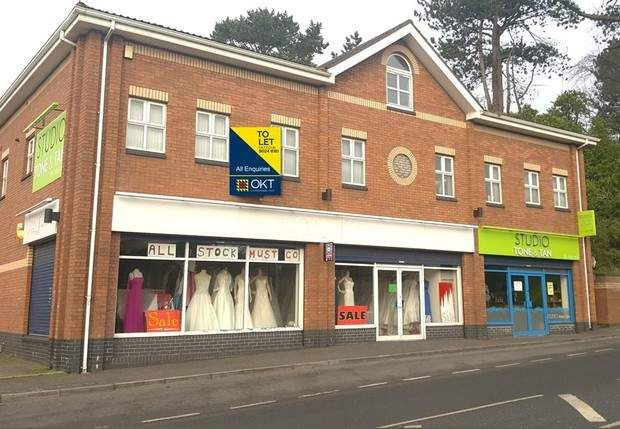 Thumbnail Office to let in Grove House, 12 North Road, Carrickfergus, County Antrim