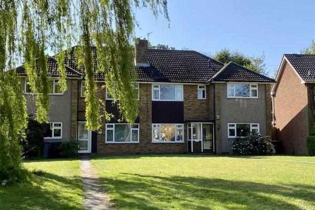 Img_2331 of Vicarage Lane, Water Orton, Birmingham B46