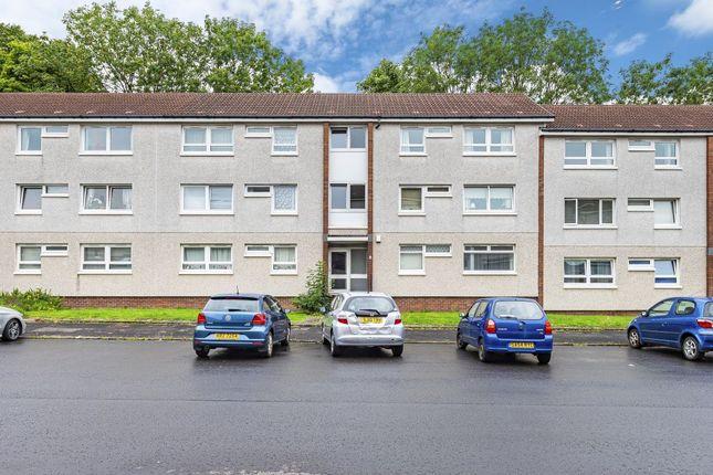 Thumbnail Flat for sale in Flat 1/1, 11 Maxwell Grove, Pollokshields, Glasgow