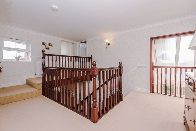 Photo 12 of Gaw Hill View, Aughton, Ormskirk L39