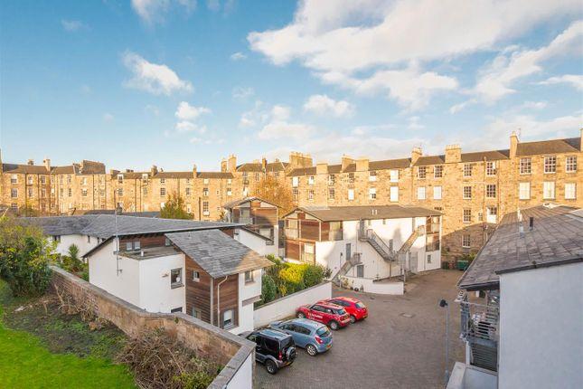 Properties For Sale Marionville Road Edinburgh