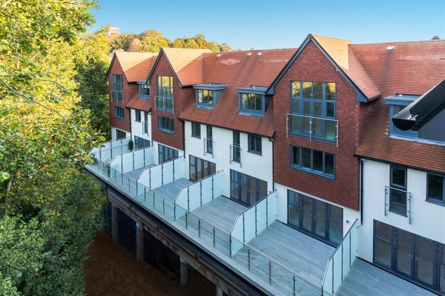 5 bed property for sale in Bell Lane, Lewes BN7