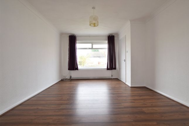 3 bed terraced house to rent in Merlin Road, Romford RM5