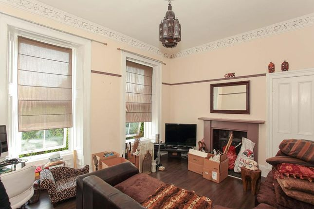 Terraced house for sale in Brooms Road, Dumfries