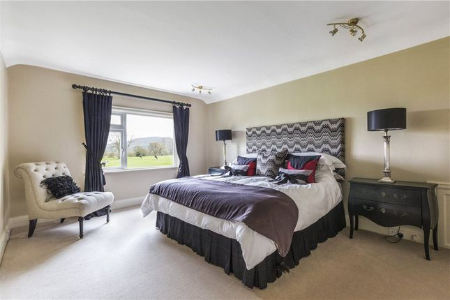 Bedroom Five of Bradford Road, Burley In Wharfedale, Ilkley, West Yorkshire LS29