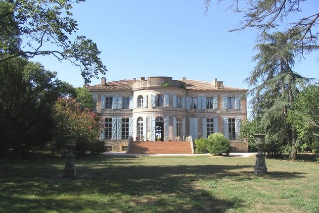 Thumbnail Property for sale in Auch, Gers, France
