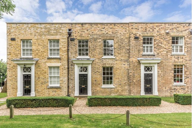 Astounding Homes To Let In Chigwell Rent Property In Chigwell Beutiful Home Inspiration Xortanetmahrainfo