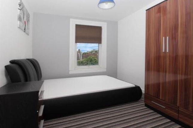 Thumbnail Room to rent in Waverley Crescent, London