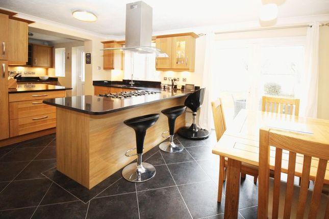 Kitchen 1 of Graveney Road, Maidenbower, Crawley RH10