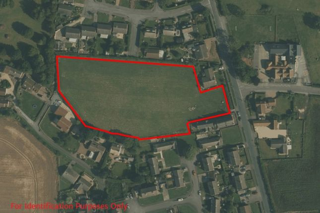 Thumbnail Property for sale in High Street, Walkeringham, Doncaster