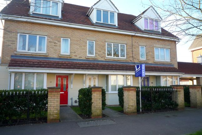 1 bed flat to rent in Heritage Way, Gosport
