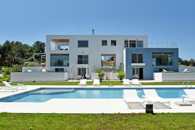 Thumbnail Villa for sale in Dassia, Corfu, Ionian Islands, Greece