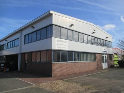 Thumbnail Office to let in Unit 1, Munro House, Trafalgar Way, Bar Hill, Cambridge, Cambridgeshire