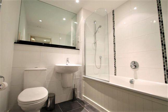 Photo 11 of Winterton House, Maida Vale, London W9
