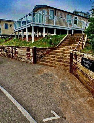 7Kest13 of Kestrel Way, Sandy Bay, Exmouth EX8