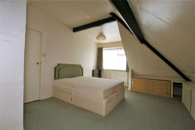 Picture No. 05 of Kelsey Lane, Beckenham BR3