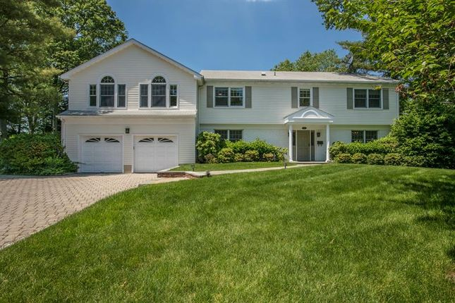 5 bed property for sale in 1031 Cove Road Mamaroneck, Mamaroneck, New York, 10543, United States Of America