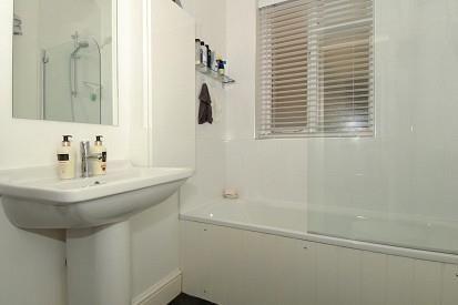 Bedroom of Richmond, London TW10