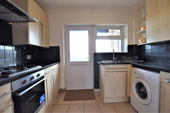 Kitchen 1 of Templeton Avenue, Llanishen, Cardiff. CF14