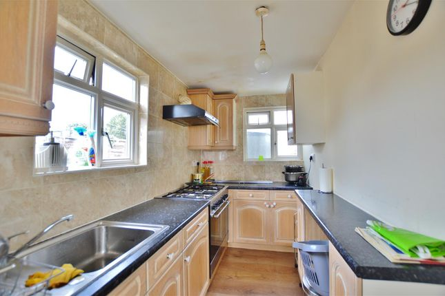 Dsc_0260 of Cranbourne Close, Cippenham, Slough SL1