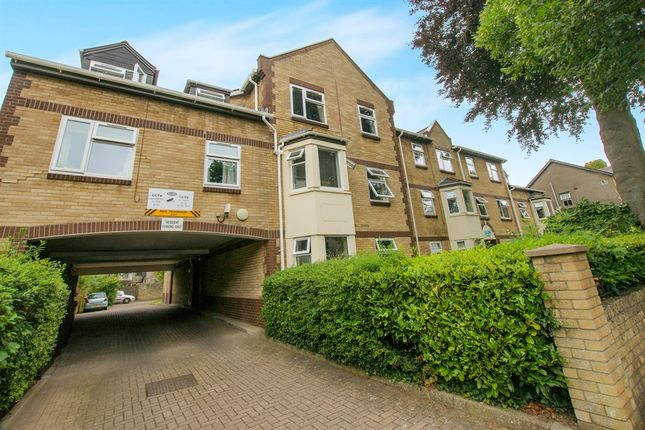 Thumbnail Property for sale in Conway Road, Cardiff