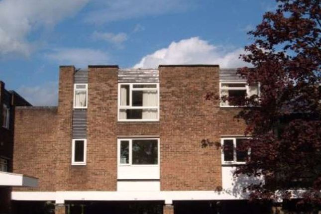 Thumbnail Flat to rent in Tudor Court, Showfields Road, Tunbridge Wells