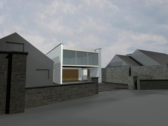 Thumbnail Detached house for sale in Dawlish, Devon