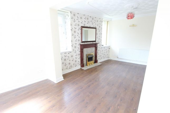 Thumbnail End terrace house for sale in Edward Street, Trealaw -, Tonypandy