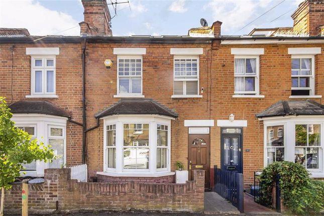 Property for sale in Somerset Gardens, Teddington