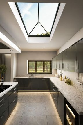 Photo 11 of Plot 3 - Oldfield Chase, Oldfield Drive, Heswall CH60