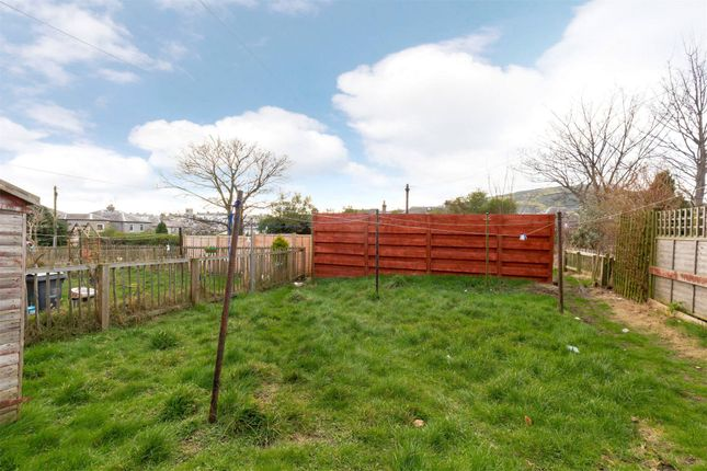 Picture No. 16 of Marionville Road, Restalrig, Edinburgh EH7