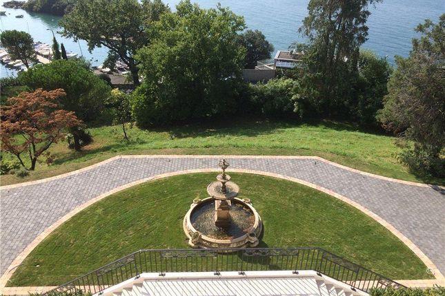 Thumbnail Villa for sale in Montreux, Vaud, Switzerland